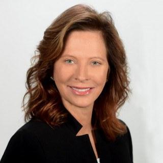 Carole Jean Hayes