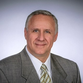 Stephan V. Futeral