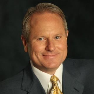 Daniel Anthony Larson