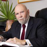 David Parker Geis