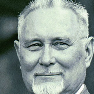 Otto Ferrene