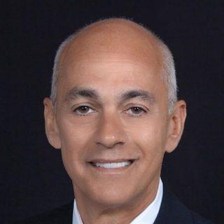 Stephen D. Klarich