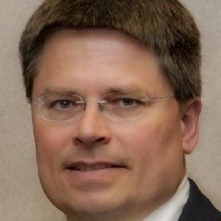 Wolfgang Buchmaier