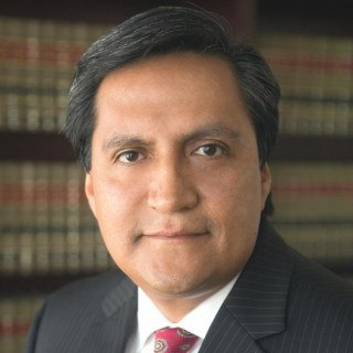 Edwin Castellanos