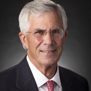 Randell C. Stoney Jr.