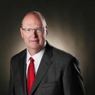 Steve Wayne Sumner