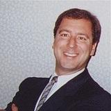 Jeffrey Wrubel Cowan
