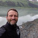 Lars Danner