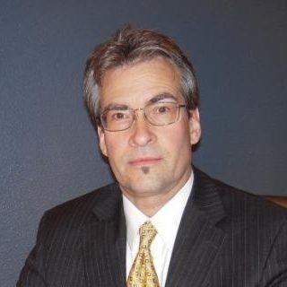 Darrel J Gardner