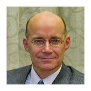Stefan Otterson