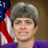 Karen L. Loeffler