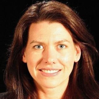 Crystal Michelle Merlau