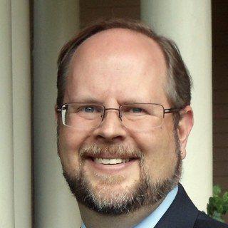 Dane Eric Torbenson