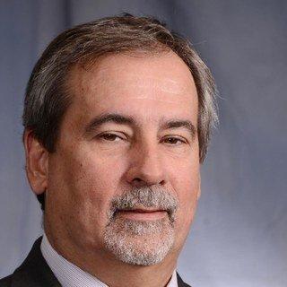 Kevin Massaro