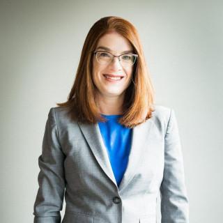 Melissa Jo Winthers