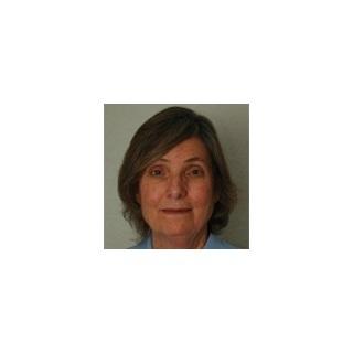 Cynthia Rixey Scott
