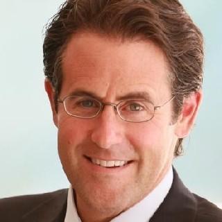 B. Andrew Rifkin