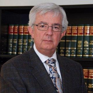 Richard Ira Zuber