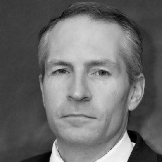 Douglas Norberg
