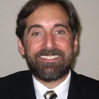 Matthew S. Finberg