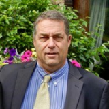 Dennis Lacerte