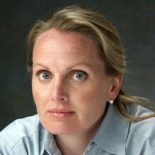 Beth A. Klein