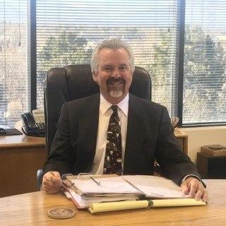 Robert Clothier Colorado Springs Colorado Lawyer Justia