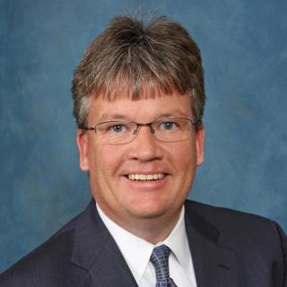 Kevin Flesch