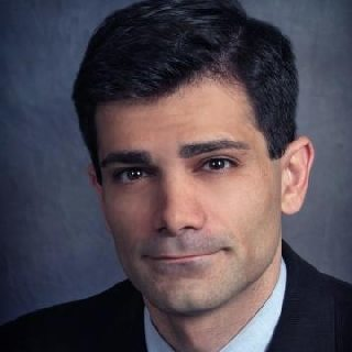 Cyrus Rajabi