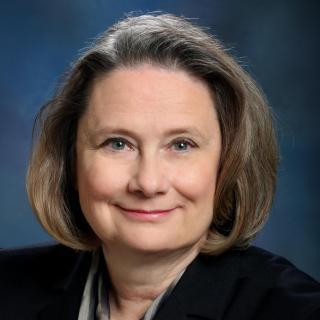 Carole C. Schriefer