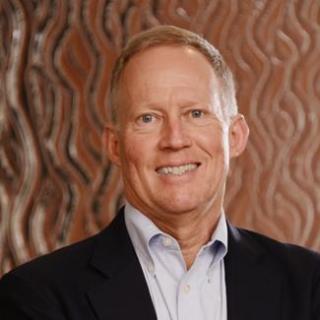 Jeffrey Allan Bartholomew