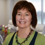 Lynne Marie Sholler