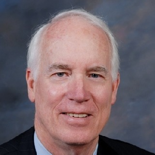 Stephen Charles Jones