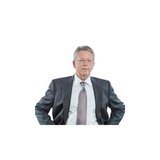 Brian A. Jeffrey