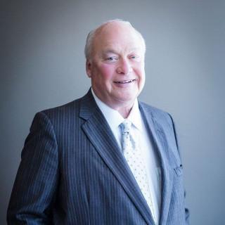 Murray Ogborn