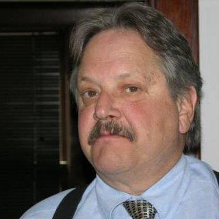 Stuart D. Crespin