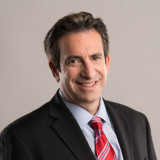 Andrew S. Mendlin