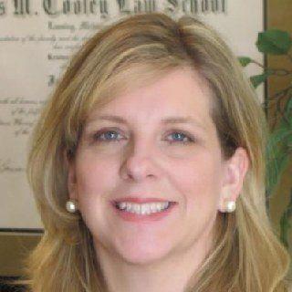 Kristen Allard Shier