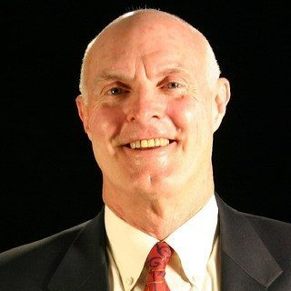 John Carlson Flanders