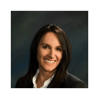 Jennifer L. Gokenbach