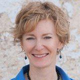 Catherine Olson Brown