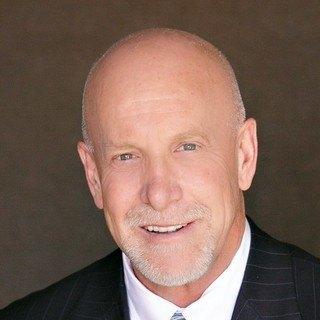 Erik Gene Fischer