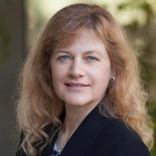 Pamela Mathiesen