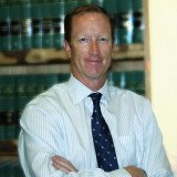 Michael W. Moran