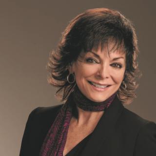 Jeanne Wilson