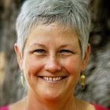 Kathleen Anne Boland