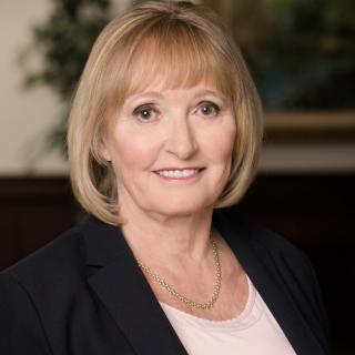 Christelle Beck