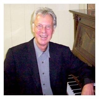 John Studholme