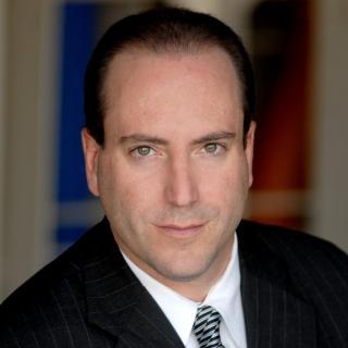 Joseph Lazzara