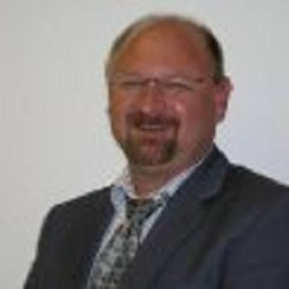 Bradley C. Hibberd